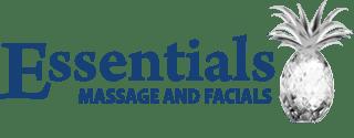 Spa in Bradenton, FL | Best Massage in Bradenton, FL | Essentials of Bradenton