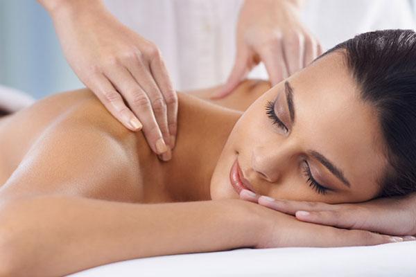 Massage in Bradenton, FL